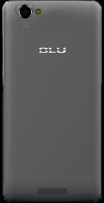 BLU Studio Energy Black