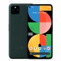 Google Pixel 5a Black