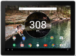 Google Pixel C Black