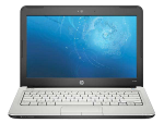 HP Mini 311-1037NR Netbook