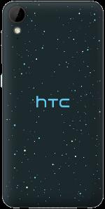 HTC Desire 530 Black