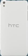 HTC Desire 816 White