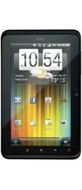 HTC EVO View 4G Black
