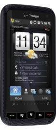 HTC Imagio Black