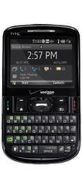HTC Ozone Black