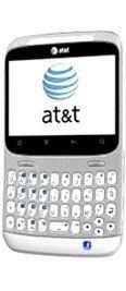 HTC Status White