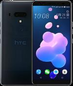 HTC U12+ Blue