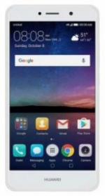Huawei Elate White