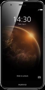 Huawei GX8 Gray