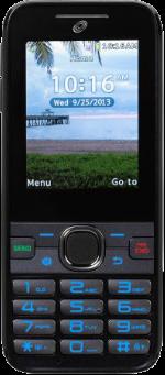Huawei H110C Black