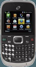 Huawei H210C Black