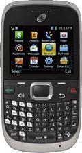 Huawei H215G Black