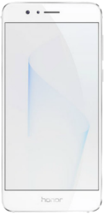 Huawei Honor 8 White