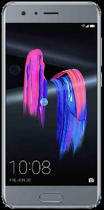 Huawei Honor 9 Gray