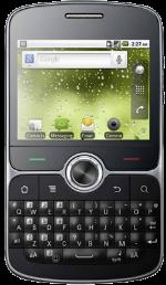 Huawei M650 Black