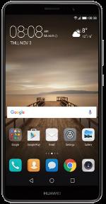 Huawei Mate 9 Gray