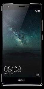 Huawei Mate S Gray