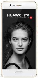 Huawei P10 Plus White