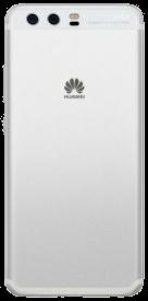 Huawei P10 White