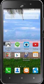 Huawei Raven Black