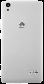 Huawei SnapTo White