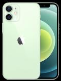 iPhone 12 mini Green