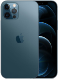 iPhone 12 Pro Blue