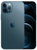 iPhone 12 Pro Max Blue