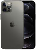 iPhone 12 Pro Max Gray