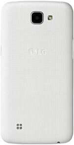 LG K4 White