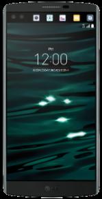 LG V10 Black
