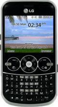 LG900G Black
