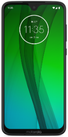 Kyocera DuraForce Pro 2 vs Moto G7 | Wirefly