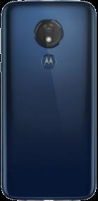 Moto G7 Power Blue