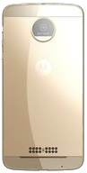 Moto Z Play Gold