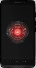 Motorola DROID MAXX Black