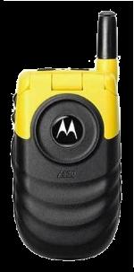 Motorola i530y Black