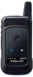 Motorola i576 Black
