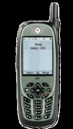 Motorola i605 Black