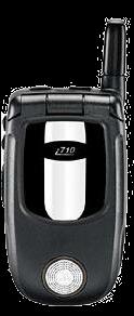 Motorola i710 Black