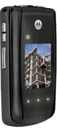 Motorola i890 Black