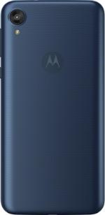 Motorola Moto e6 Blue