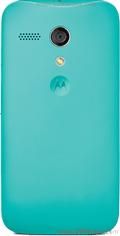Motorola Moto G Green