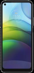 Motorola Moto G9 Power Black