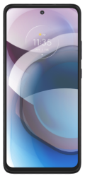 Motorola One 5G Ace Gray