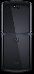 Motorola Razr (2020) Black