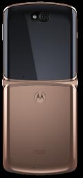 Motorola Razr (2020) Rose
