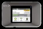 Netgear Zing Mobile Hotspot Gray