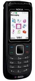 Nokia 1680 Black
