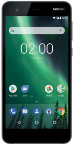 Nokia 2 Deals, Plans, Reviews, Specs, Price | Wirefly